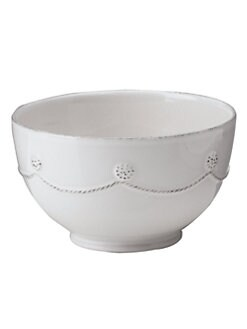 Juliska - Berry & Thread Cereal Bowl