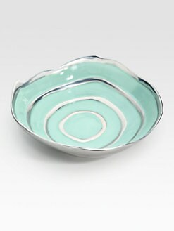 Michael Wainwright - Como Bowl/Medium