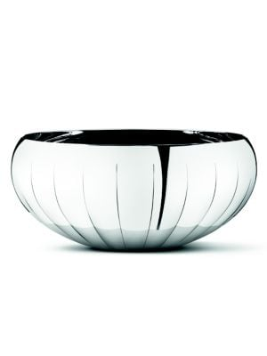 Legacy Large Stainless Steel Bowl