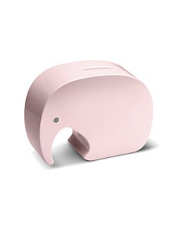 Georg Jensen - Moneyphant Bank/Rose