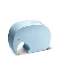 Georg Jensen - Moneyphant Bank/Light Blue