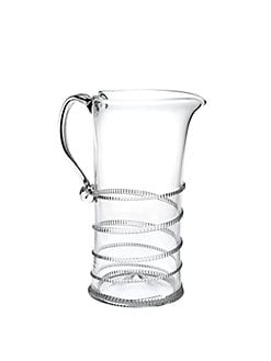 Juliska - Large Amalia Pitcher