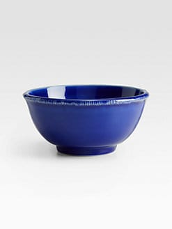 Oscar de la Renta - Pavilion Cereal Bowl