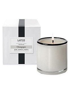 Lafco - Penthouse/Champagne Glass Candle