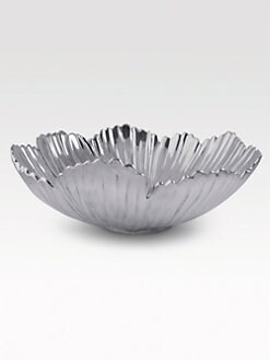 Mariposa - Cosmos Serving Bowl
