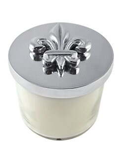 Mariposa - At Home Candle