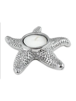 Mariposa - Starfish Tea Light