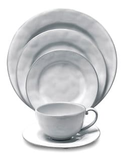 Juliska - Quotidien Charger Plate