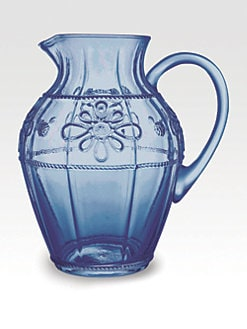 Juliska - Colette Pitcher
