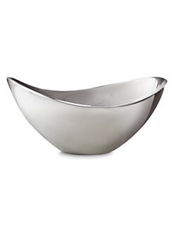 Nambe - Butterfly Bowl