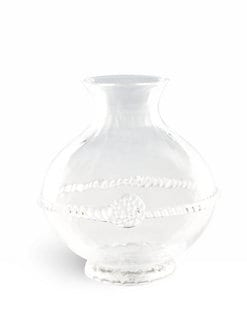 Juliska - Graham Glass Vase