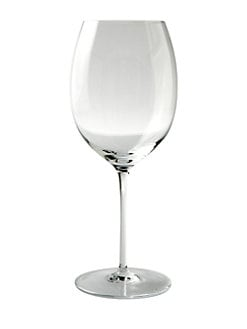 Rogaska - Expert Cabernet Wine Glasses, Set of 2