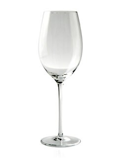 Rogaska - Expert Chardonnay Wine Glasses, Set of 2