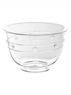 Juliska - Isabella Glass Bowl