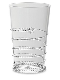 Juliska - Amalia Highball Glass