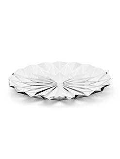 Georg Jensen - Supernova Tray