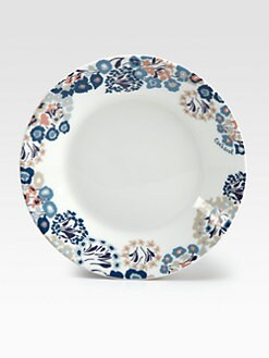 Cacharel - Primavera Soup Bowl