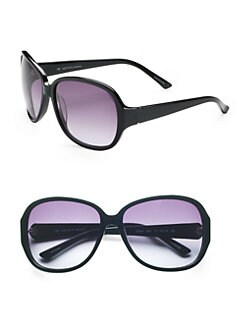 BLACK Saks Fifth Avenue - Teri's Sunglasses