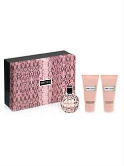 Jimmy Choo - Eau de Parfum Gift Set
