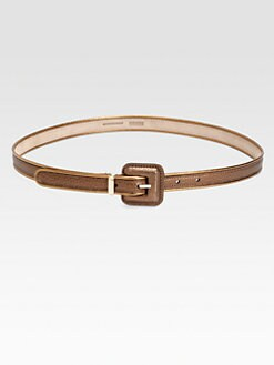 Burberry - Lindley Belt
