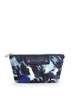 Marc by Marc Jacobs - Preppy Nylon Painterly Perfect Pouch