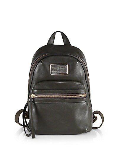 Marc by Marc Jacobs Backpacks Sale - Styhunt - Page 6