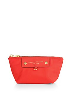 Marc by Marc Jacobs - Small Nylon Perfect Pouch