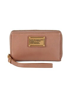 Marc by Marc Jacobs - Wingman Wristlet