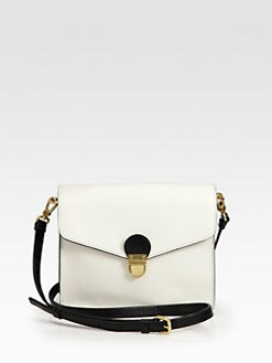 Marc by Marc Jacobs - Bicolor Crossbody