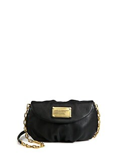Marc by Marc Jacobs - Classic Q Karlie Bag