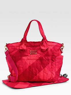 Marc by Marc Jacobs - Bright Baby Bag