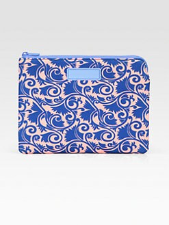 Marc by Marc Jacobs - Neo Tootsie Flower Laptop Sleeve
