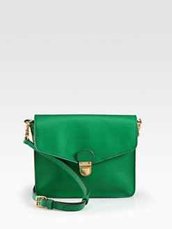 Marc by Marc Jacobs - Top Chicret Crossbody Bag