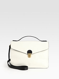 Marc by Marc Jacobs - Top Chicret Top Handle Bag