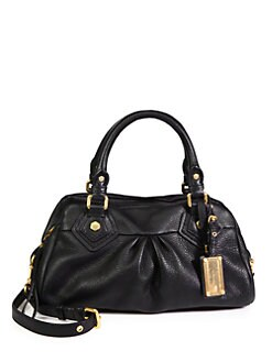 Marc by Marc Jacobs - Core Classic Q Baby Groovee Bag