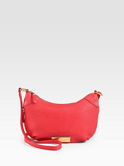 Marc by Marc Jacobs - Washed up Crossbody