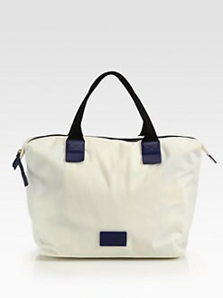 Marc by Marc Jacobs - Domo Arigato Nylon Tote