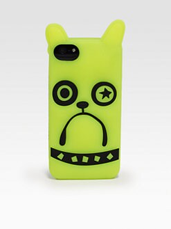 Marc by Marc Jacobs - Pickles Softcase For iPhone 5