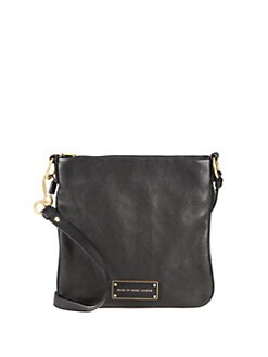 Marc by Marc Jacobs - Too Hot To Handle Sia Shoulder Bag