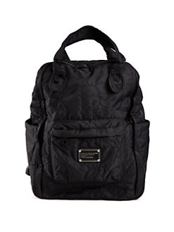 Marc by Marc Jacobs - Pretty Nylon Knapsack