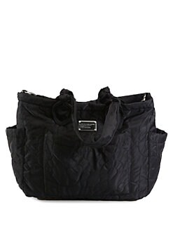Marc by Marc Jacobs - Pretty Nylon Eliz-A-Baby Bag