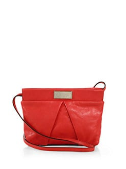 Marc by Marc Jacobs - Marchive Percy Shoulder Bag