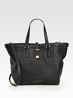 Marc by Marc Jacobs - Natural Selection Tote