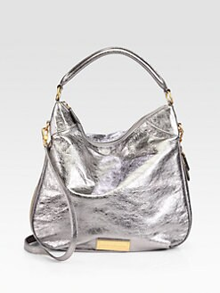 Marc by Marc Jacobs - Washed Up Billy Hobo