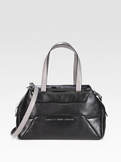 Marc by Marc Jacobs - Updated Tangram Blythe Bag