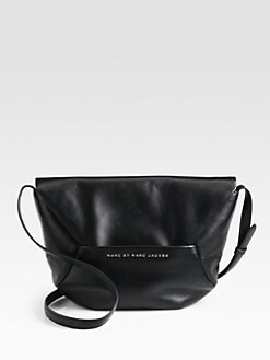 Marc by Marc Jacobs - Updated Tangram Rocky Shoulder Bag