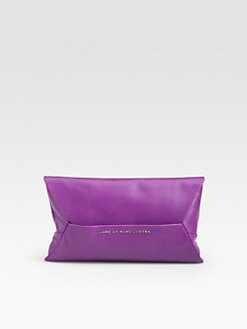 Marc by Marc Jacobs - Updated Tangram Anna Clutch