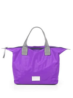 Marc by Marc Jacobs - Domo Arigato Tote A Lot Tote