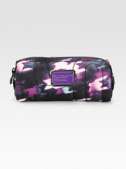 Marc by Marc Jacobs - Pretty Cosmetics Case