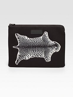Marc by Marc Jacobs - Jaguar Neoprene Tech Case